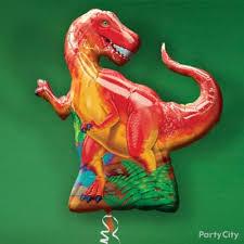 prehistoric dinosaur t rex cake idea cake u0026 cupcake ideas