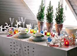 New Years Eve Table Decorations 16 Fun Ideas For New Years Eve Party And Beautiful Table Decorations