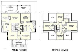 how to find house plans find my house plans importance of a house plan drainage part 2