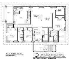 isbu home plans storage container house plans internetunblock us internetunblock us
