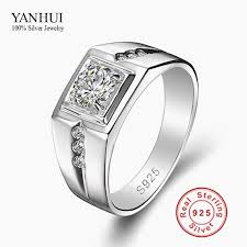 men rings jewelry images Jewelry men rings awesome big promotion fine jewelry men ring 925 jpg