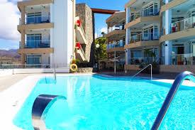 vista amadores holiday club resorts