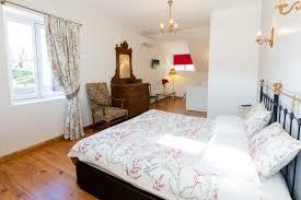 chambre d hotes lourdes chambre d hôtes la fruitière villa l orante 5 chambres à lourdes