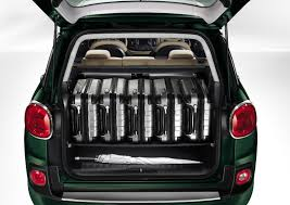 fiat 500l mpw estate review 2013 2017 parkers