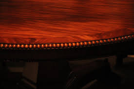 How Many Can Sit At A 60 Round Table by 72 Round Dining Table 72 Round American Made Mahogany Dining