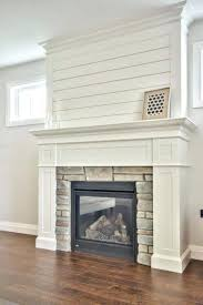 herringbone brick fireplace chamber how to whitewash your milk