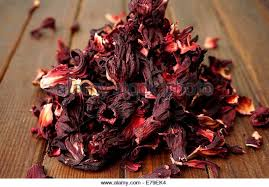 dried hibiscus flowers dried hibiscus flower stock photos dried hibiscus flower stock
