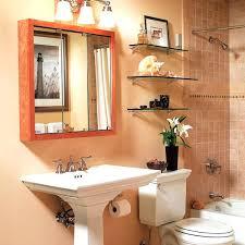Bathroom Storage Accessories Small Bathroom Storage Ideas Home Design