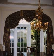 arched window treatments lowes all about house design diy arched