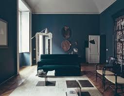 203 best interiors deep dark sophistication images on pinterest