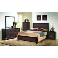 Bad Boy Bedroom Furniture  With Bad Boy Bedroom Furniture - Bad boy furniture bedroom sets