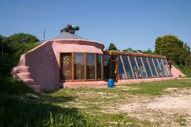 earthship hype and earthship reality greenbuildingadvisor com tags earth bermed