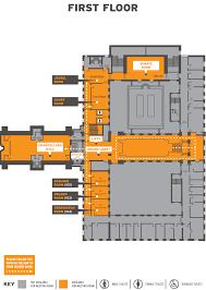 us senate floor plan photo us capitol floor plan images us capitol floor plan building
