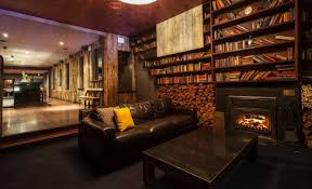 Best Second Hand Furniture Melbourne The Nine Best Bars With Fireplaces In Melbourne Concrete