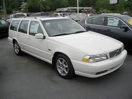 1999 Volvo S70 Interior 1998 Volvo V70 Wagon Start Up Engine And In Depth Tour Youtube