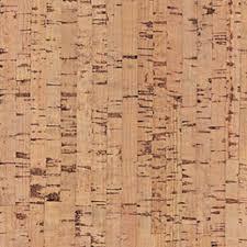 vintage cork flooring flooring solutions by siena