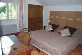 chambre d hote entraigues sur la sorgue chambre d hote auberge en vaucluse chambre d hôtes en