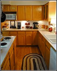 decorations page 18 vondae kitchen design ideas
