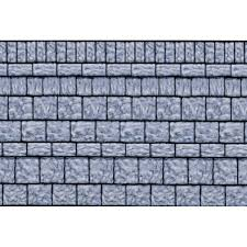 stone wall scene setter from all you need to party uk