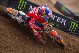 fox racing motocross ryan dungey fox racing pro moto official foxracing com