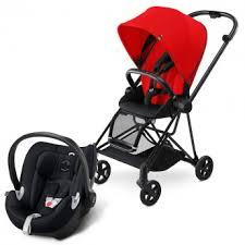 sauvel natal siege auto tous les produits pour la chambre bébé à prix bas sauvel natal