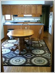 how to update kitchen cabinets without replacing them update without replacing them update kitchen tile update countertops