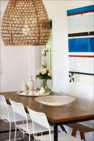 nautical chairs kitchen nautical chair coastal style chandeliers beachy