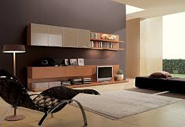 livingroom suites living room living room suites luxury living rooms from zalf