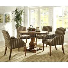 casual dining room chairs informal dining room sets jcemeralds co