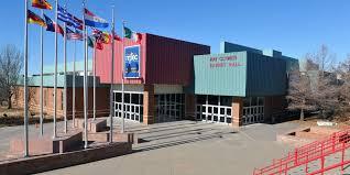 Home Zone Wichita Falls by 3 New Events Heading To Wichita Falls