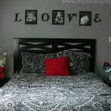 gray and red bedroom bedroom bedroom grey and red splendid best color to paint dazzling