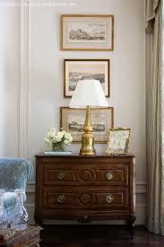 home decor atlanta ga 22 best atlanta french decor images on pinterest home decor