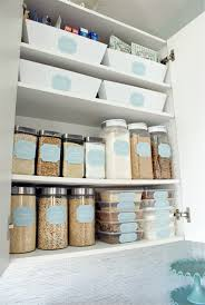 swoon worthy dollar store storage all of these containers are