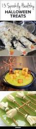 Great Halloween Gifts by Best 25 Halloween Treats Ideas On Pinterest Halloween