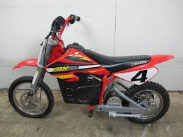 electric motocross bikes razor electric dirt bike florida appt only property room