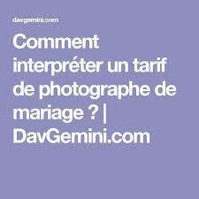 cout contrat de mariage les 25 meilleures idées de la catégorie tarif photographe mariage