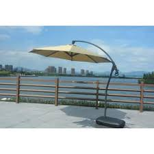 10 Foot Patio Umbrella Size 10 Ft Patio Umbrellas For Less Overstock