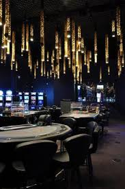 greektown casino hotel detroit greektown interior nightlife