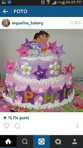 dora cake cakes pinterest dora cake cake and birthdays