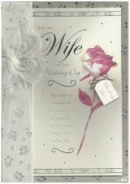 to my on our wedding day card to my on our wedding day card from polytint cards wedding