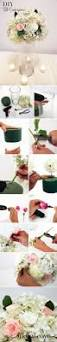 Cheap Vase Centerpieces Top 25 Best Wedding Vase Centerpieces Ideas On Pinterest Diy