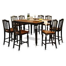 Garden Table And Chairs Ebay Set Breakfast Furniture Counter Height Table And 4 Chairs Ebay