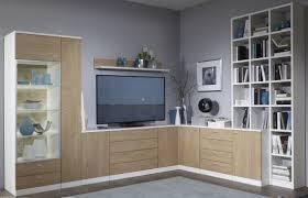 wohnzimmer 11 flachstrecke wohnzimmer sketchl sideboard wohnzimmer ideen 4367