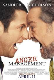 anger management film wikipedia