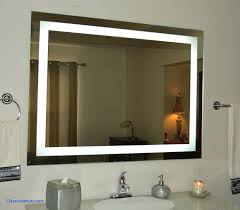 Decorative Mirrors For Bathrooms Custom Framed Mirrors Wall Mirrors Decorative Mirror
