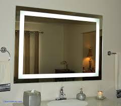 custom framed mirrors elegant wall mirrors round decorative mirror