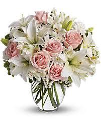style flower arrive in style bouquet teleflora