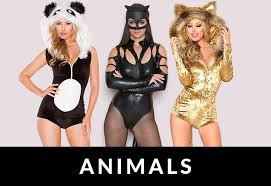 halloween costumes 2017 costumes halloween costumes