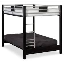 Folding Bed Chair Furniture Wonderful Fold Out Chair Bed Walmart Fold Out Sleeper