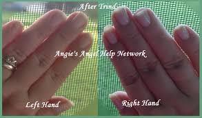 trind nail repair matt review u2013 nail ftempo